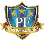 Résultats des examens des certifications pour la session de novembre 2019 | la formation au sein de l'entreprise
